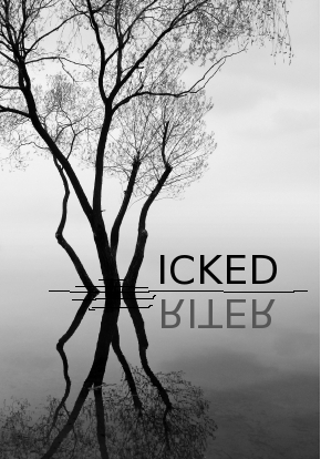 WickedWordCraft is offered only by Wicked Writer Angela Allen Parker