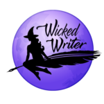 Freelance Writer, Blog Consultant, Copywriter, and Web Content Specialist: Wicked Writer Angela Allen